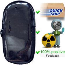 Extra Case Cover Dosimeter Terra P Radiometer Geiger Counter Radiation Detector