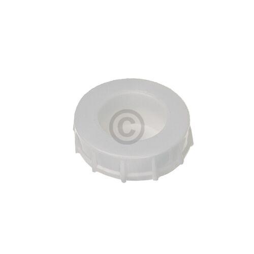 10Stk Nebeldüse Stecker für Außenraum Kühlsystem 10//24 Gewinde 9mm Höhe