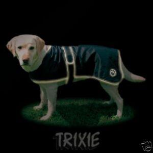 Dog-Coat-Black-Reflective-Large-Dogs-70-cm-Orleans