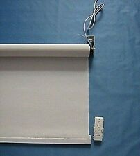 Remote Controlled Roller Blind Motor 3NM