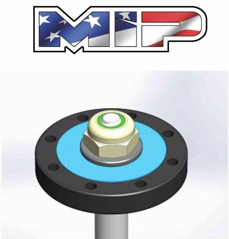 MIP derivación 1 ™ Pistones, Conjunto de 8 agujero, 16mm, equipo asociado 1 8th MP19020