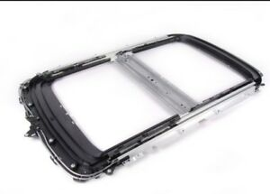 Details about Mini Cooper s One R55 R56 Electrical Panoramic sunroof   **postage service**