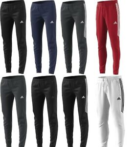 adidas track bottoms men climacool