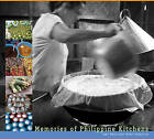 Memories of Philippine Kitchens by Amy Besa, Romy Dorotan (Hardback, 2006)