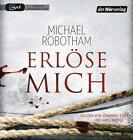 Erlöse mich von Michael Robotham (2014)
