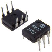 4n27 Original Harris Integrated Circuit