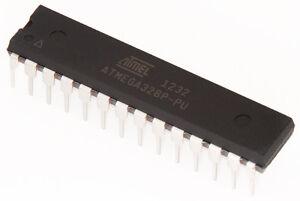 28 pin pic microcontroller pdf