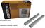 miniatura 2 - Punti Metallici bostitch graffette aria compressa corona 12,8 mm, 6 8 10 12 14mm