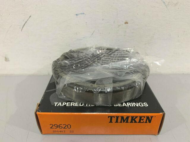 TIMKEN 29620 bearing cup