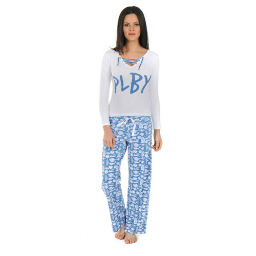 Love Femmes Pyjama Entièrement neuf sous emballage