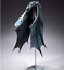 thumbnail 5 - McFarlane Toys Game of Thrones Viserion Ice Dragon Deluxe Action Figure 8in