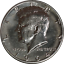 1964-P-Kennedy-Half-Dollar-Nice-Proof-Nice-Eye-Appeal-Bright-and-Shiny thumbnail 1