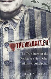 The-Volunteer-by-Jack-Fairweather