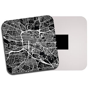 Glasgow-Street-Map-Fridge-Magnet-Scotland-UK-Britain-City-Urban-Gift-13261