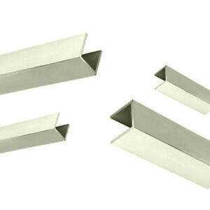 Aluminium-u-channel-aluminium-uchannel-1-2-034-x-1-2-034-x-1-16-034