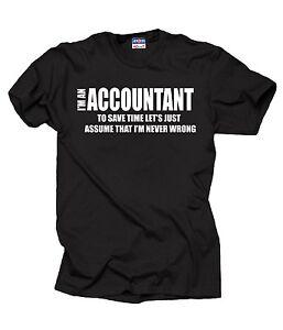 Accountant-T-Shirt-Gift-For-Accountant-Tee-Shirt-CPA-Accounting-Major-Tee-Shirt