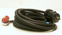14' 14 Gauge Heavy Duty Block Heater Cord