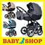 Riko-Brano-2w1-wozek-wielofunkcyjny-stroller-kinderwagen-pushchair-pram-2in1