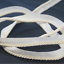 20mm-Flanged-Upholstery-Cord-Piping-Rope-Craft-Trim-Cushions-Trimming-Chairs miniatuur 5