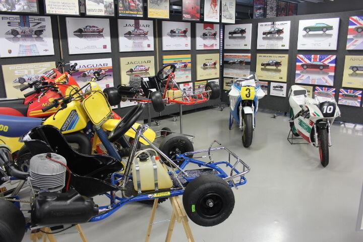 Spark Spark Spark Dome S101H Judd 2006 1 43  14 Lammers   Yoong   Johansson 24h Le Mans 2006 807241