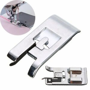 Overcast-Presser-Foot-for-Brother-Singer-Janome-Babylock-Home-Sewing-Machine-Kit