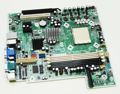 HP Motherboard 461537-001 450726-000 450725-004