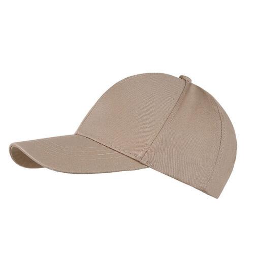 Glitter Ponytail Baseball Cap Fashion Messy Bun Adjustable Snapback Hip Hop Hat