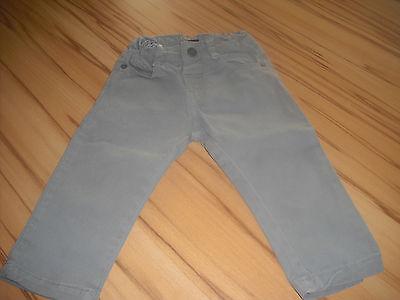 100% QualitäT Grd Kids Jeans Gr. 12 M