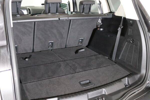 Ford S-MAX 2,0 TDCi 150 Titanium aut. 7prs billede 7