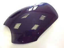 HONDA XL700V TRANSALP  2008-2011 TOURING SCREEN