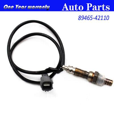 89465-42110 Air Fuel Ratio O2 Oxygen Sensor O2 for 01-03 Toyota RAV4 prado Yaris