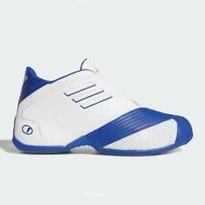1903-adidas-T-MAC-1-Men-039-s-Sneakers-Sports-Shoes-EE6844