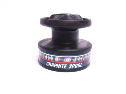 Green 6x Titanium Washer GR5 RacePro M6 x 10mm x 1.2mm