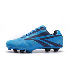 ac89956d7 item 4 Mens Boys Girls Soccer Shoes Outdoor / Indoor Football Cleats  Trainers Athletic -Mens Boys Girls Soccer Shoes Outdoor / Indoor Football  Cleats ...