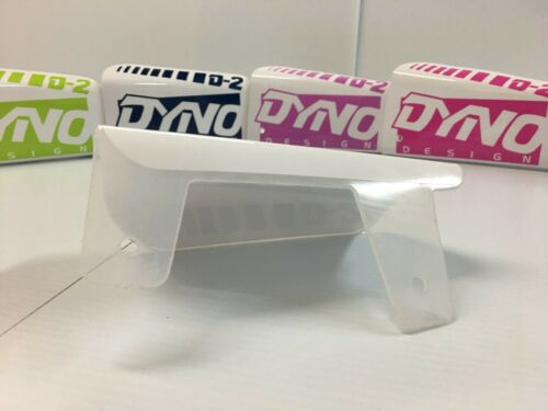 OLD SCHOOL BMX dyno brake Guards new gt freestyle VDC HUTCH HARO GT PERFORMER