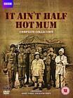 It Ain't Half Hot Mum (DVD, 2010, 9-Disc Set)