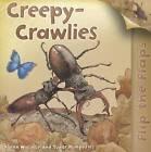 Creepy-Crawlies by Karen Wallace (Paperback / softback, 2012)