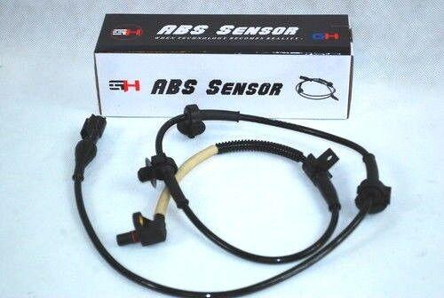 MAZDA Frontal//GH-702539// USA Nuevo Sensor ABS Para Ford Ranger EXPLORER 4WD