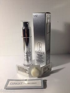 Clinique-Smart-Custom-Repair-Serum-1-oz-30ml-Full-Size-NEW-IN-BOX