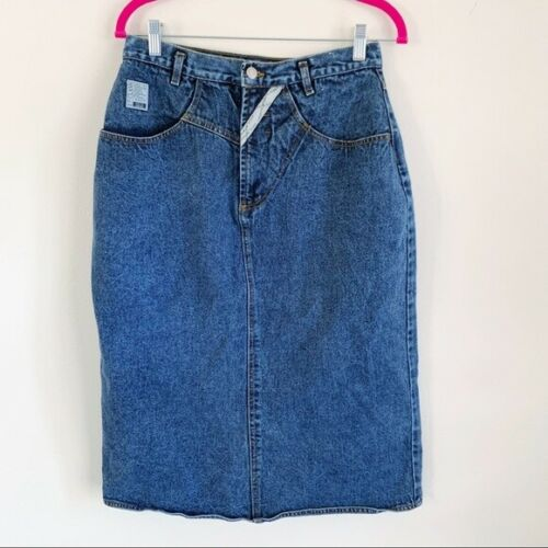 boho,hipster,cool california concopts  shorts Sz 5 bohemian style retro,california concopts USA. W26 W26.5 Faded jeans,vintage 80s 90s