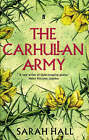 The Carhullan Army by Sarah J. E. Hall (Hardback, 2007)