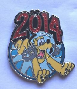 Disney-Pin-Badge-2014-Mystery-Collection-Pluto