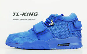 Image is loading Nike-Air-Trainer-Victor-TR-V-Cruz-Premium-