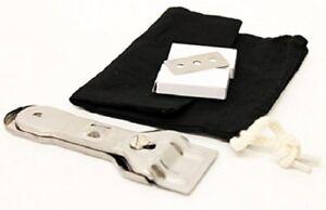 SPAREGETTI-Non-Scratch-Hob-Scraper-10-blades-amp-Storage-bag-81125-81126x2-34125