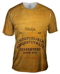 details about yizzam ouija board new men unisex tee shirt xs s m l xl 2xl 3xl 4xlYizzam Circuit Board Green New Men Unisex Tee Shirt Xs S M L Xl 2xl #3