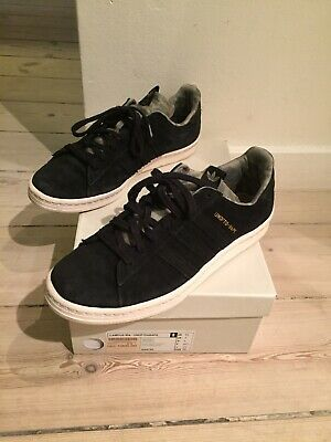BAPE x Undefeated x adidas Stan Smith Release Info   Sole