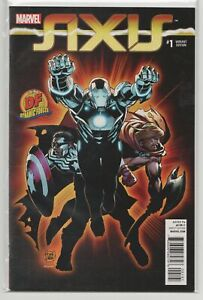 Avengers-amp-X-Men-AXIS-1-Dynamic-Forces-Variant-Marvel-2014-DF
