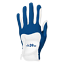 2-Pack-Fit39-Golf-Glove-Washable-Left-Hand-Relax-Grip-Gloves-for-Women-Men-F3 thumbnail 14