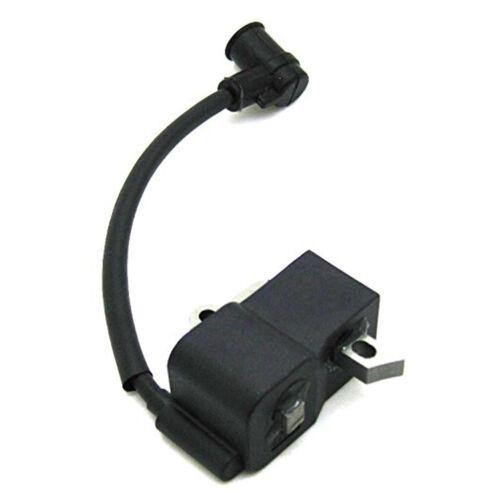 Zündspule Zündkerze für STIHL FS80 SP80 FS75 FS85 FC75 FC85 KM85 HL75