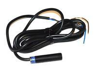 Telemecanique Xs4-p12ma230 Inductive Proximity Sensor 24..240 Volts